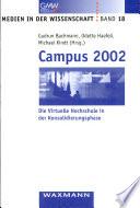 Campus 2002