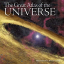 Great Atlas of the Universe
