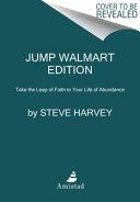 Jump Pdf/ePub eBook
