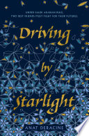 Driving by Starlight Book PDF