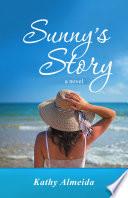 Sunny s Story