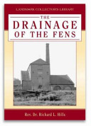 The Drainage of the Fens