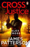 Cross Justice
