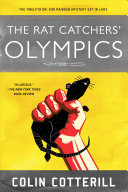 The Rat Catchers' Olympics With Controversy But When A