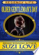 Older Gentleman s Day