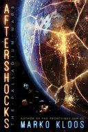 Aftershocks Book PDF