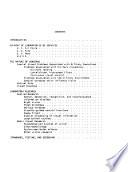 Vision Research in Military and Government Laboratories (U). Pdf/ePub eBook