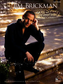 The Jim Brickman    The Disney Songbook  Piano Solos