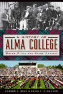 A History of Alma College