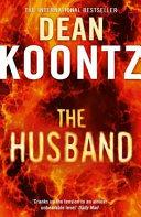 The Husband Pdf/ePub eBook