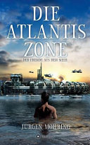 Die Atlantis Zone