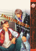 The Man I Picked Up (Yaoi) : find a battered man lying...