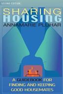 Sharing Housing