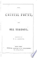 The Crystal Fount