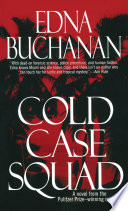 Cold Case Squad Pdf/ePub eBook