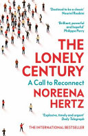 The Lonely Century Book PDF