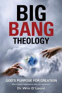 Big Bang Theology : of life? what is your...