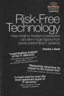 Risk Free Technology