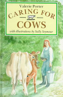Caring for Cows