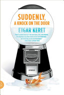 download ebook suddenly, a knock on the door pdf epub