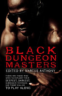 Black Dungeon Masters