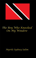 The Boy Who Knocked On My Window