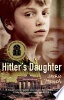 Hitler s Daughter