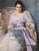 The Forsyte Saga, Complete