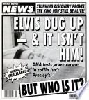 Jun 29, 1999