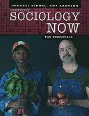 Sociology Now
