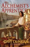 The Alchemist s Apprentice
