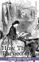 download ebook jo\'s boys and how they turned out pdf epub