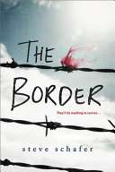 The Border Book Cover