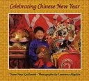 Celebrating Chinese New Year