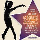 Biographies for Kids   All about Michael Jackson