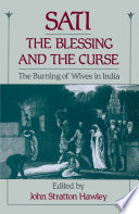 Sati  the Blessing and the Curse