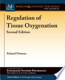 Regulation of Tissue Oxygenation  Second Edition