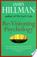 Re Visioning Psychology