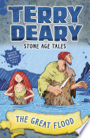 Stone Age Tales  The Great Flood