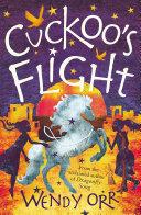 Cuckoo s Flight Book PDF