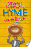 Michael Winner s Hymie Joke Book