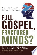 Full Gospel  Fractured Minds