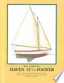 How To Build The Haven 12 1 2 Footer
