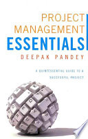 Project Management Essentials : many times have you sat through a dull...