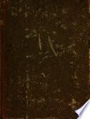 Nouveau dictionnaire françois-italien (italiano-francese), composé sur les dictionnaires de l'Académie de France et de La Crusca