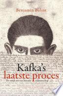 Kafka S Laatste Proces