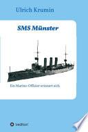SMS Münster
