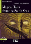 Magical Tales from the South Seas