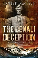 The Denali Deception
