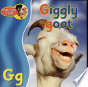 Giggly Goat
